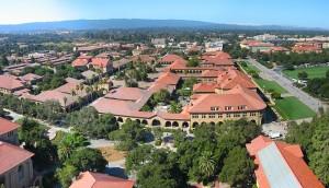 Stanford University by Jawed Karim (CC-BY-SA-3.0)
