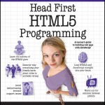 Head First HTML5 Programming - O'Reilly
