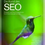 KunstdesSeo_Cover_web